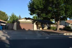 Flagstaff Zip Code Map by 612 Flagstaff Court Vacaville Ca 95687 Mls 21712110 Coldwell
