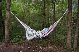 top 50 camping hammocks 2018 boot bomb