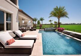 home design orlando fl royal cypress preserve is an outstanding new home community in