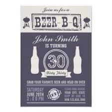 cool 30th birthday invitation wording invitations pinterest