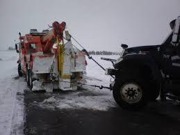 heavy duty big daddy u0027s towing lima ohio 45804 419 228 2886