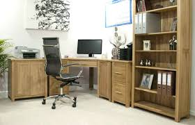 Small Spaces Furniture by Office Desk Small Space U2013 Globetraders Co