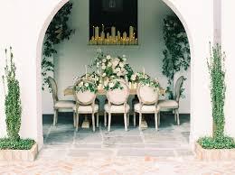 wedding planners new orleans elyse weddings planning new orleans la weddingwire
