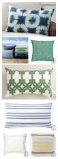 Outdoor Pillows Target by Outdoor Throw Pillows U2014 The Place Home