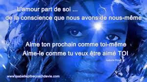 Amour De Soi Meme - isabelle pitre coach de vie le blog l amour part de soi