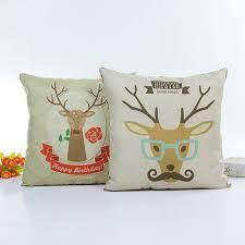 Sofa Pillow Sets by Online Get Cheap Sofa Pillow Sets Aliexpress Com Alibaba Group