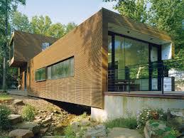 l stack house fayetteville ark residential architect award