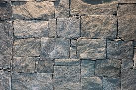 Deco Mur Exterieur Murs Archives L U0027atelier Gravier