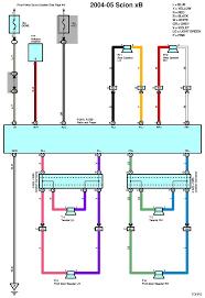 pioneer avh x2800bs wiring diagram pioneer wiring diagrams