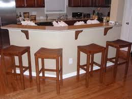 Kitchen Counter Stools Contemporary Kitchen Fabric Counter Stools Teal Bar Stools Contemporary Bar