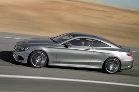 mercedes s68 amg mercedes s 500 coupe 4matic drive