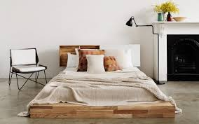 Bedrooms Furnitures by Bedroom Charming Target Bedroom Furniture For Modern Bedroom