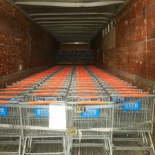 Walmart Locations Map Find Out What Is New At Your Henderson Walmart Supercenter 300 E