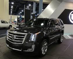 cadillac escalade 2015 black 2015 cadillac escalade platinum edition black interior 1591