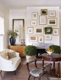 Wall Decor Interior Design 1707 Best Timeless Living Rooms Images On Pinterest Adrienne