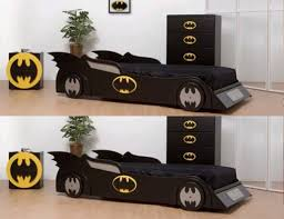 Best Batman Bedroom Images On Pinterest Batman Bedroom - Batman bedroom decorating ideas