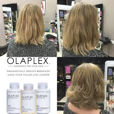 where can you buy olaplex hair treatment colournation olaplex treatment review dull hair hair masks and
