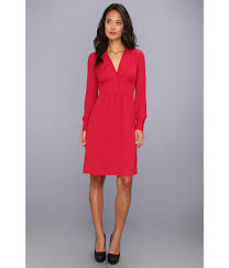 bcbgmaxazria dresses women at 6pm com