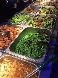 China Buffet And Grill by Hibachi Grill Supreme Buffet 6 Coupons Best Chinese Buffet