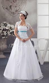 duchesse linie u ausschnitt bodenlang tull brautkleid mit perlen verziert applikationen spitze scharpe band ups p756 bridesire duchesse linie brautkleider in duchesse linie 2017