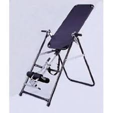 inversion table for neck pain inversion table neck and back pain pinterest inversion table