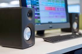 crosley radio s100 review digital trends