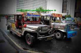 jeepney philippines for sale brand new rambler without borders january 2016