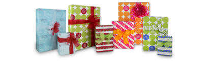 design your own custom wrapping paper wholesale custom
