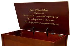wedding keepsake box wooden memory box chests handcrafted keepsake boxes memorial