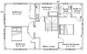 shed house floor plans post frame homes floor plans frame decorations