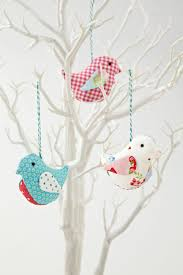 how to make fabric birds fabric birds bird and fabrics