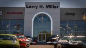 chrysler jeep dodge dealership drive and discover dodge larry h miller chrysler jeep dodge ram