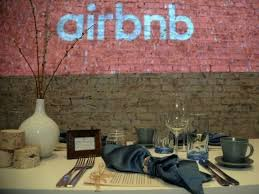 best airbnb in san francisco airbnb seeks best government money can buy in sf election
