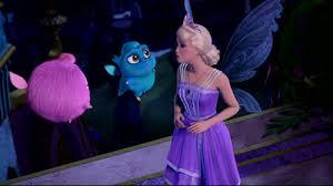 barbie mariposa fairy princess afbeeldingen barbie