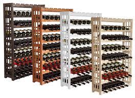 Casier Vin Terre Cuite Casier Bouteilles Cave Vin Design De Maison