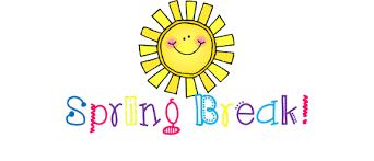 Academy For The Blind Macon Ga Spring Break Mississippi For The Blind