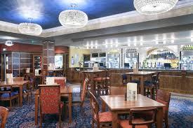 the layton rakes pubs in blackpool j d wetherspoon