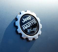 jeep grand performance parts jeep related emblems cartype