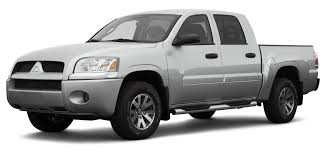 amazon com 2007 nissan frontier reviews images and specs vehicles