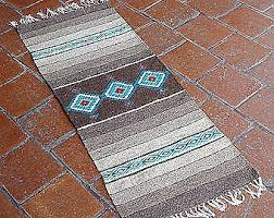 Turquoise Kitchen Rugs Picture 3 Of 35 Turquoise Kitchen Rugs Lovely Turquoise Stripe