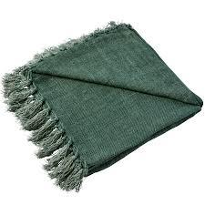 jeté de canapé madura plaids jetés couvre lits et quilts madura