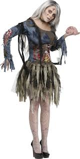 patriotic halloween costumes zombie costumes for adults nightmare factory 1 of 2 pages