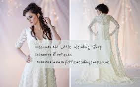 wedding shop uk rmw rates my wedding shop rock my wedding uk wedding