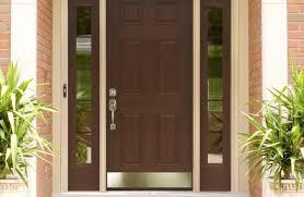 Interior Doors For Homes Door Modern Grill Design For Main Door 6 Wonderful Interior Door