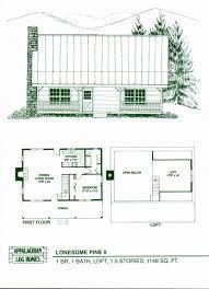luxury cabin floor plans cabin floor plans luxury ranch home deco hou traintoball