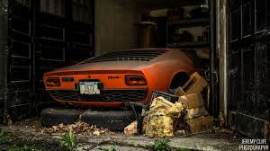 Barn Find Videos Pin By Monsieur X On Old Cars Unrestored Pinterest Cars