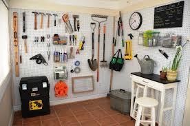 Home Storage Ideas by Workshop Tool Storage Ideas Some Nice Samples Of Tool Storage