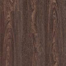 isupreme click innocore ancient oak wpc engineered vinyl flooring