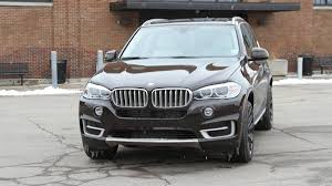 bmw jeep white 2016 bmw x5 xdrive review photos specs