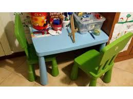 tavolo ikea mammut tavolo sedie ikea mammut posot class